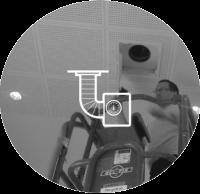 ikon-indregulering